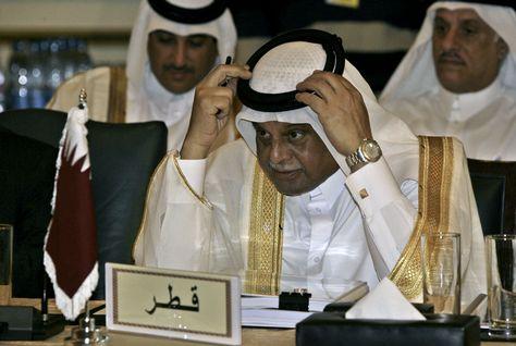 Trois bonnes nouvelles ou la fin du pétrole roi