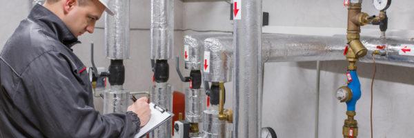 Maintenance et Facilities Management